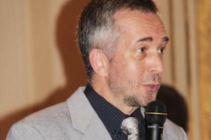 Claudio Toscani