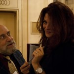 19 - Enrico Beruschi e Valentina Capsoni