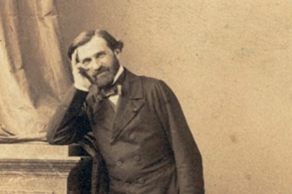 Giuseppe-Verdi-.