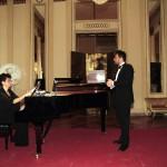 Concerto Benzi Costanzo