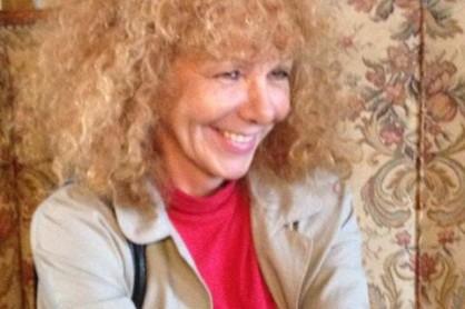 Marinella Guatterini