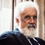 Cesare Rimini