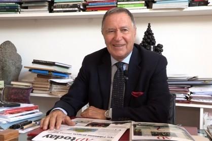 Ettore Mocchetti (foto da gqitalia.it)