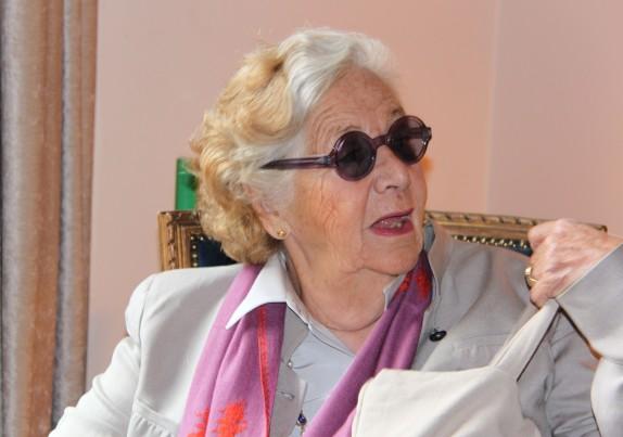 Rosellina Archinto