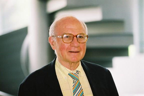 Carlo Bertelli