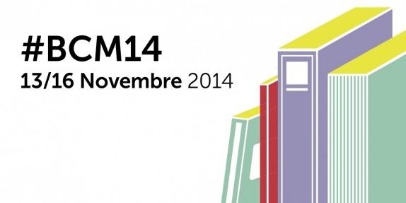 Bookcity Milano torna con una nuova edizione