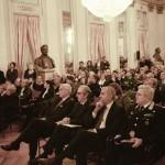 Platea (foto Gerry Pizzocari)