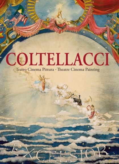 -Copertina Coltellacci