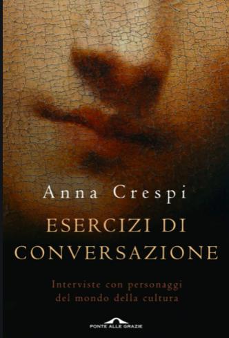 Esercizi di conversazione_AC
