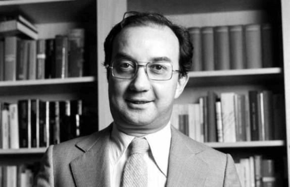 Carlo-Tognoli